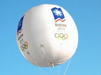 ФСБ проверит всех желающих посетить Олимпиаду в Сочи