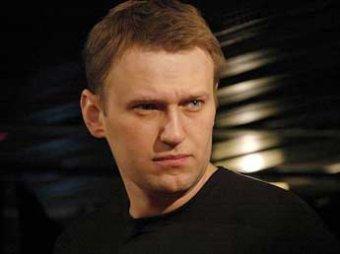 Навального заподозрили в хищении 55 миллионов. Идут обыски в его семье