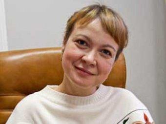После потери ребенка экс-редактор Ura.ru написала явку с повинной