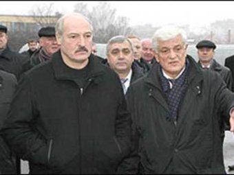 """""""Крепостное право"""" от Лукашенко: с 1 декабря белорусам запретили увольняться с работы"""