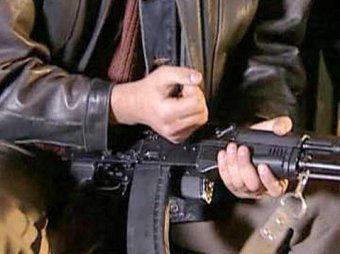 В ночном клубе Одессы коллекторы расстреляли из автомата посетителей: есть погибшие