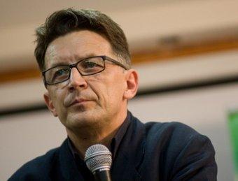 Топ-блогера Адагамова обвинили в педофилии