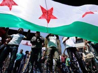 МИД России допустил возможность победы оппозиции в Сирии