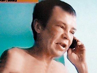 Заблудившийся в Якутии рыбак признался в каннибализме