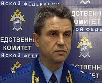 Комментарии Маркина на слова Медведева удалили с сайта СК РФ и объяснили почему
