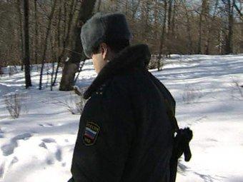 """В Новосибирске три школьницы казнили сверстницу в лесу, """"проучив"""" её за парня"""