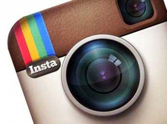 Instagram заблокировал прямой просмотр фото в Twitter
