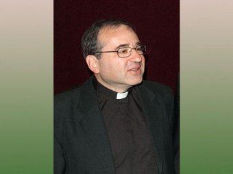 Главный астроном Ватикана рассказал о конце света