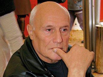 Тело Александра Пороховщикова будет эксгумировано