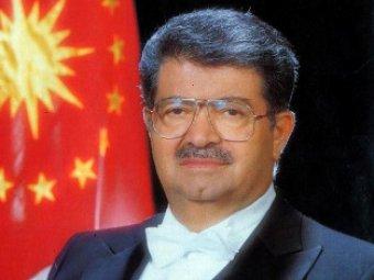 Следствие: Президента Турции отравили четырьмя ядами