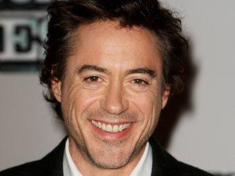 Названы самые успешные звезды кино 2012 года
