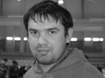 Сын тренера российских паралимпийцев задержан за убийство