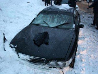 На Камчатке пьяный водитель сбил 11 человек, а в Бразилии – столько же сбил насмерть