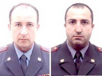 """Отпущены последние арестанты из числа фигурантов """"игорного дела"""""""