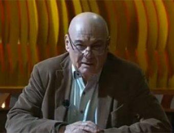 Познер назвал в эфире Госдуму «государственной дурой»