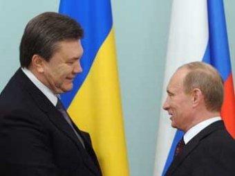 Эксперты назвали сразу несколько причин отмены визита Януковича в Кремль