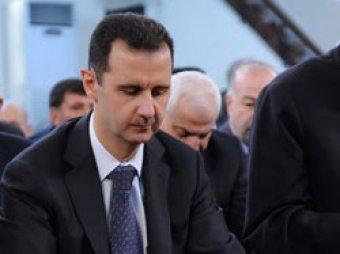 В Сирии бизнесмен убил жену-россиянку за поддержку Асада