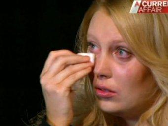 Австралийские радиоведущие извинились за свою шутку перед семьей умершей медсестры