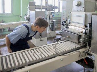 В Татарстане на сахарном заводе погибли четыре человека
