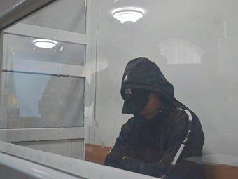Пограничник Челах осужден пожизненно за убийство 15 сослуживцев