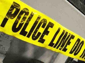 В США 15-летний подросток расстрелял семью из пяти человек