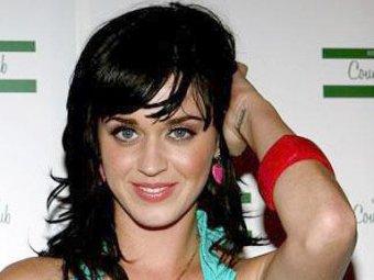 Названа самая сексуальная женщина 2013 года