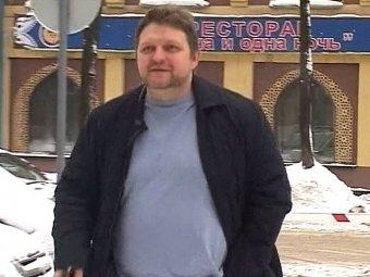 Кировского губернатору Никиту Белых допросили по делу Навального