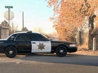 Бойня в Нью-Мексико: подросток после расстрела семьи планировал массовой убийство