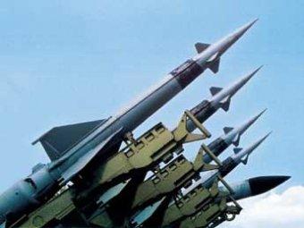 В Минобороны вскрыли мошенничества на полмиллиарда в ракетных войсках