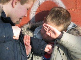 СМИ: школьников будут отчислять за пьянство и хулиганство