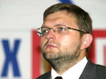 Следователи нагрянули с обыском в кабинет кировского губернатора Никиты Белых