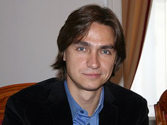 СМИ: артиста Большого театра избили за несколько дней до нападения на Филина