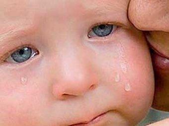 СМИ: питерский ребенок-инвалид не может уехать в США вопреки обещаниям Астахова