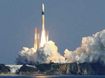 КНДР официально заявила об испытания ядерного оружия