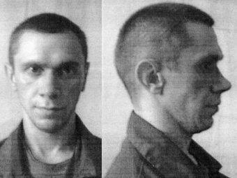 Сбежавшему из колонии на вертолете заключенному дали 24 года тюрьмы