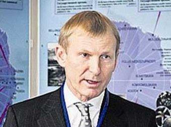 Глава Росгидромета: в России исчезает весна и осень