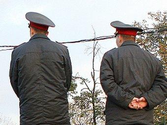 На свалке в Иркутской области обнаружили расчленённое тело адвоката