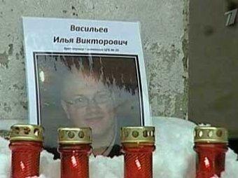 СКР: врача-акушера в Екатеринбурге жестоко убили за неудачно принятые роды