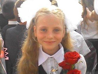Под Уссурийском найдено тело пропавшей без вести школьницы