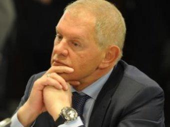 Главе Росрыболовства, котором грозит 2 года тюрьмы, в СК советуют покаятся в подлоге