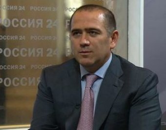 Уволенный после разноса от Путина Билалов ответил издевательским видео