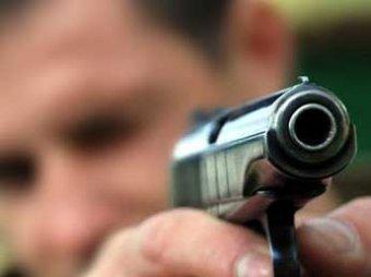 Полицейский застрелил трех человек в махачкалинском кафе