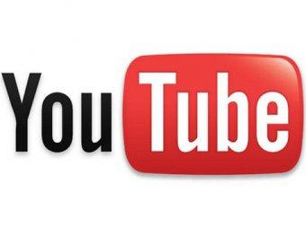 YouTube судится с Роспотребнадзором из-за ролика про зомби