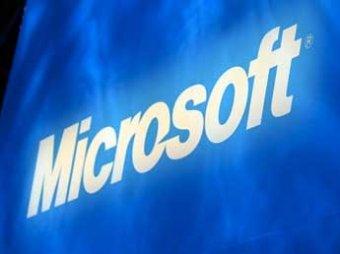 Microsoft представила новое поколение Office 365 для бизнеса