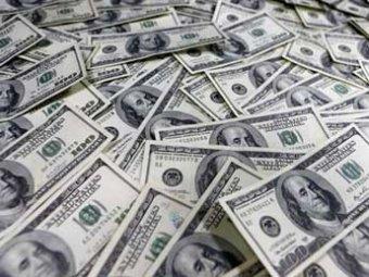 Эксперты оценили масштаб коррупции в России: из страны нелегально вывели  млрд