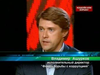 СКР пришел с обыском к главе антикоррупционного фонда Навального пришли