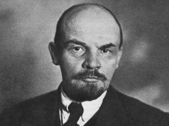 Ученые: Ленин страдал редким генетическим заболеванием