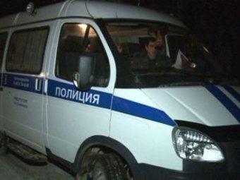 Таджикского подростка в Москве убили на глазах у охранников
