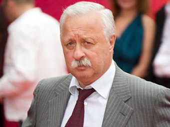Леонид Якубович перенёс операцию на сердце