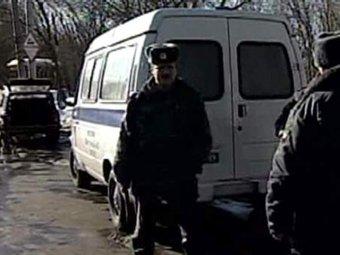 В Пермском крае новорожденная погибла во время запоя взрослых